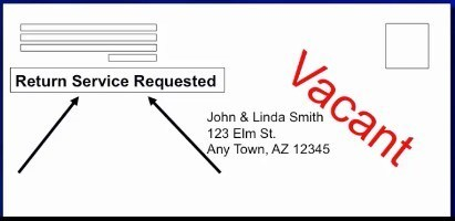 Use this to locate a property owner.