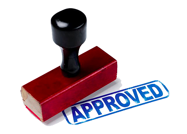 REO Properties FHA stamp of approval