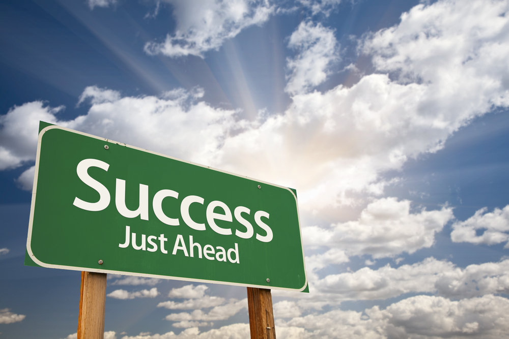 Success Tips for Getting Started in Real Estate Investing