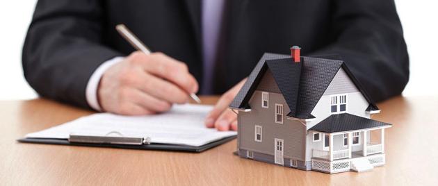 pre-foreclosure real estate attorney