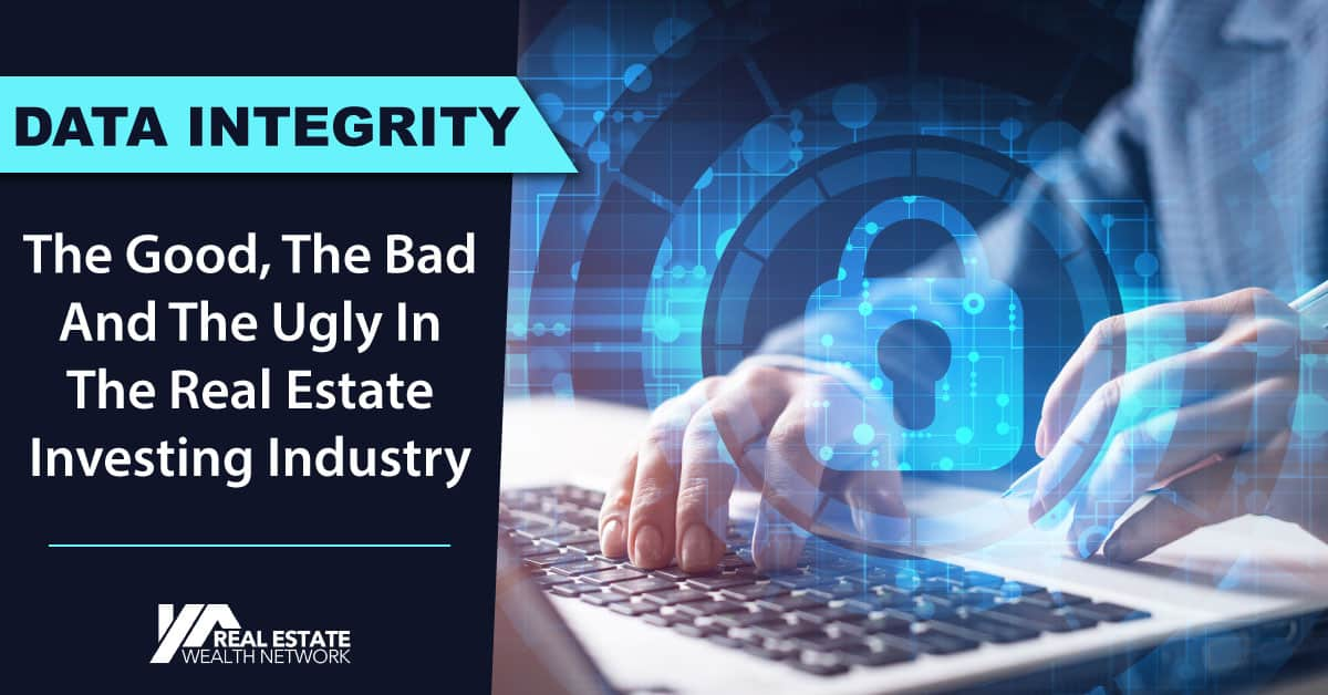 Data integrity blog image