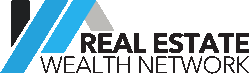 Real Estate Wealth Network