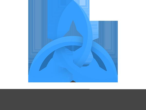 REI Trifecta
